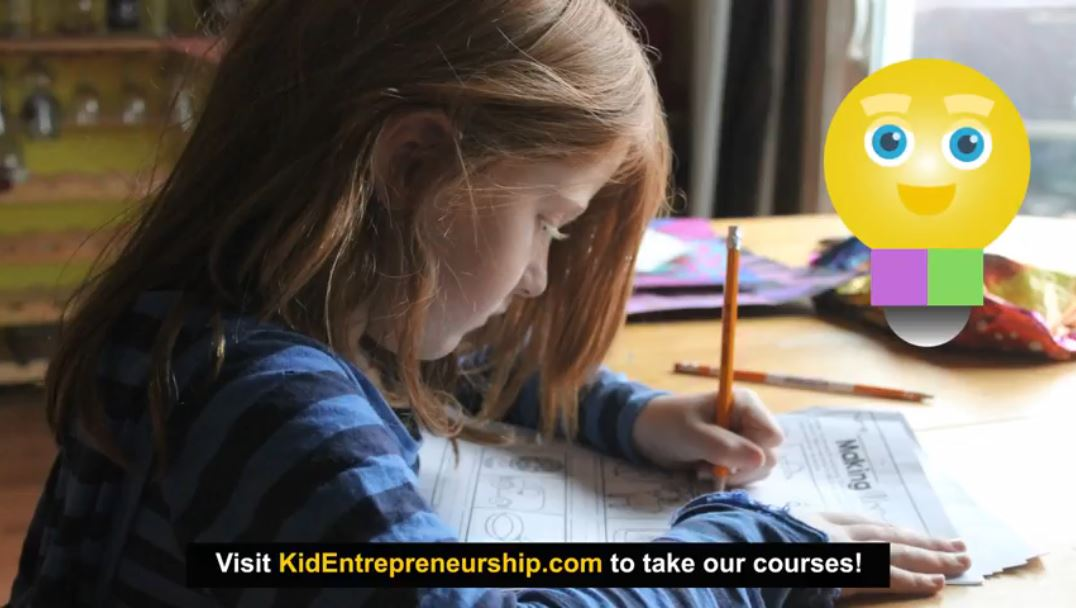 How to start a kid tutoring business