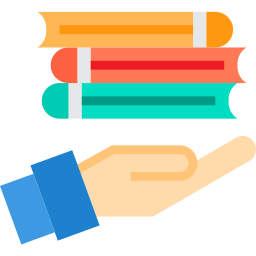 tutoring business for kids